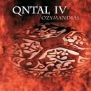 IV Ozymandias