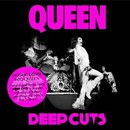 Deep Cuts: Vol. 1 (1973-1976)