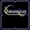 Queensryche EP (Remastered)