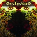 Scelestus
