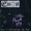 Les Confessions du Mat