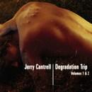 Degradation Trip Volumes 1 & 2