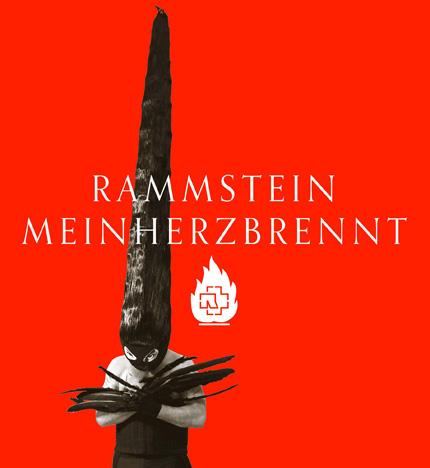 Клип rammstein pussy скачать бесплатно uncensored video новый 2009.