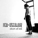 Short of Ink