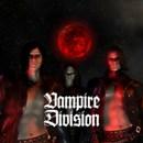 Vampire Division