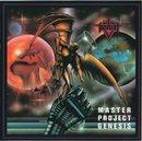 Master Project Genesis