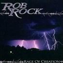 Rage of Creation