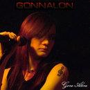 Gone Alone