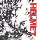 Unsung: The Best of Helmet (1991-1997)