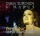 In Concert - Live at Sibelius Hall