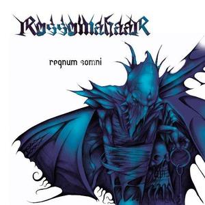 http://www.darkside.ru/band/1160/cover/2299.jpg