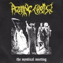 The Mystical Meeting