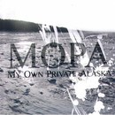 M. O. P. A.