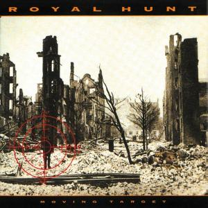 Royal Hunt - ����������� MP3, 320 kbps