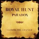 Paradox: Closing the Chapter