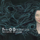 Distorted Delusions