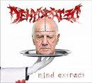 Mind Extract