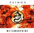 Metamorphine