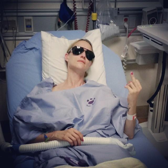 Fake hospital новое видео