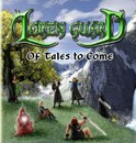 Of Tales to Come
