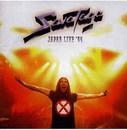 Japan Live '94