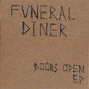 Doors Open EP
