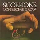 Lonesome Crow