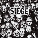 Drop Dead [Deep Six reissue]