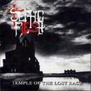 Temple of the Lost Race