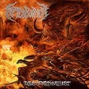 Dawn of Enthrallment