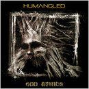 Odd Ethics