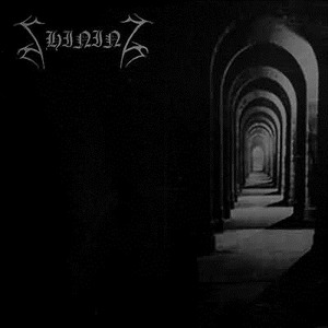 http://www.darkside.ru/band/1230/cover/3450.jpg
