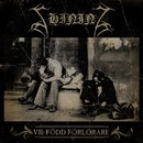 Shining VII - Född Förlorare