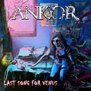 Last Song for Venus