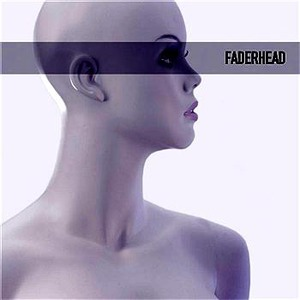 faderhead fh2