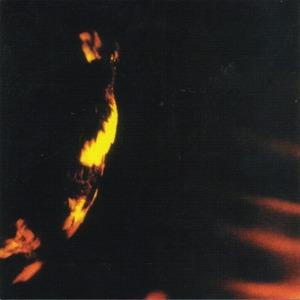 http://www.darkside.ru/band/1251/cover/2689.jpg