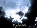 Psycholetalis