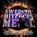 Swedish Hitz Goes Metal
