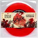 World Painted Blood / Atrocity Vendor
