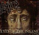 Eyes of the Insane