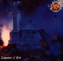 Captors of Sin
