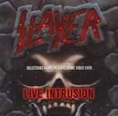 Live Intrusion