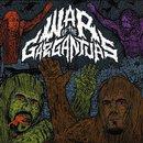 War of the Gargantuas (split with Warbeast)