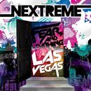 Nextreme