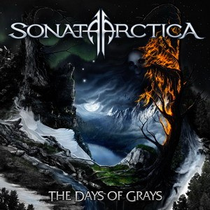 Sonata Arctica — No Dream Can Heal A Broken Heart Lyrics