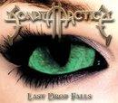 Last Drop Falls