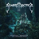 Ecliptica - Revisited: 15th Anniversary Edition
