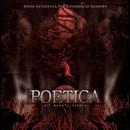 Poetica - All Beauty Sleeps