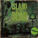 Island of the Dead ...or The Five Stages of Mourning