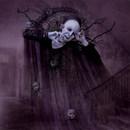 Mitternacht - The Dark Night of the Soul
